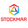 Stockmar Art Supplies