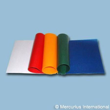 Buy Waxed Kite Paper Christmas Colours 16x16cm 100 Sheets in Australia.