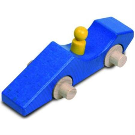 Buy Nic Multi-race - Sprinter Car blue SO in Australia.