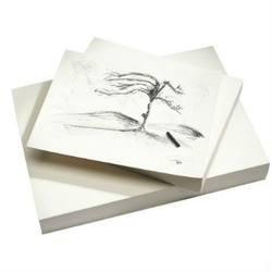 Buy Swedish Painting + Therapy Paper 140gsm 250 Sheets in AU Australia.