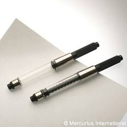 Buy Converter - Reuseable Ink Cartridge - For Greenfield Pen in AU Australia.