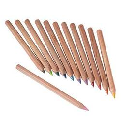 Buy Yorik hexagonal unlacquered pencils- 12 assorted SPECIAL ORDER in AU Australia.