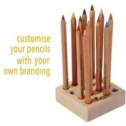 Buy Lyra Colour Giant Customised w Your Business - Quote Request in AU Australia.
