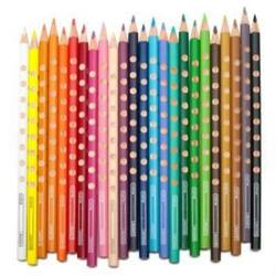 Buy Lyra Groove Coloured Pencils- box 12 SPECIAL ORDER in AU Australia.