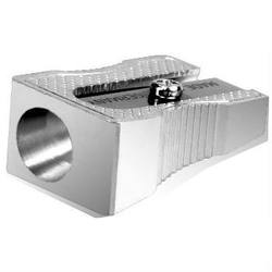 Buy Lyra Single-hole Metal Pencil Sharpener box of 24 7302110 SPECIAL ORDER D in AU Australia.