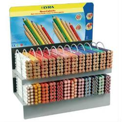 Buy EMPTY Metal Display for Lyra Giants or Super Ferby  (VDM 1005) 9620501 in AU Australia.