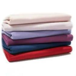 Buy Organic Brushed Cotton Flannel 130x500cm 5mtr SPECIAL ORDER in AU Australia.