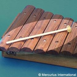Buy Choroi Mallet for Pentatonic Xylophone in AU Australia.