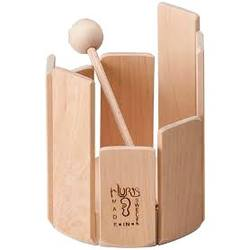 Buy Auris Stir Xylophone Drum RTS - Melody C SAVE 20% in AU Australia.