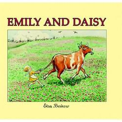 Buy Emily and Daisy - by Elsa Beskow SPECIAL ORDER in AU Australia.