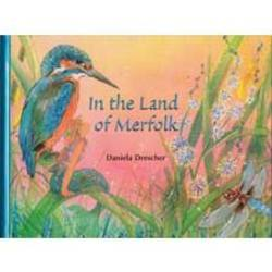 Buy In the land of Merfolk - by Daniela Drescher  SPECIAL ORDER in AU Australia.