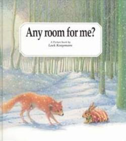 Buy Any room for me? - by Loek Koopmans  SPECIAL ORDER in AU Australia.