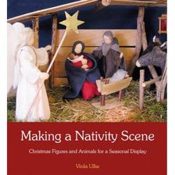 Buy Making a Nativity Scene SPECIAL ORDER in AU Australia.
