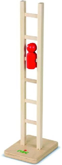 Buy Climbing Ladder Person 42cms plant based dyes SPECIAL ORDER in AU Australia.