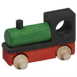 Buy Nic MultiRace Locomotive roller 10.5cm SO in AU Australia.