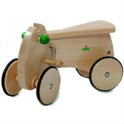 Buy Wooden Ride On CombiCar - Base Model SPECIAL ORDER in AU Australia.