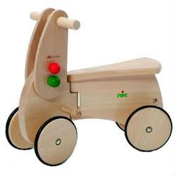 Buy Wooden Ride On CombiCar Complete SPECIAL ORDER in AU Australia.
