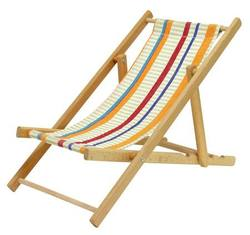 Buy Gluckskafer Dolls Sunlounger Chair L30cm W16cm SAVE 30% in AU Australia.