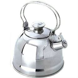 Buy Kettle w Whistle (stainless steel) in AU Australia.
