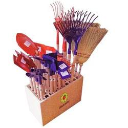Buy Stand for Garden Tools (tools not included) SPECIAL ORDER in AU Australia.