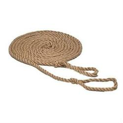 Buy Skipping  Rope Hemp 5 m long in AU Australia.
