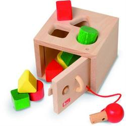 Buy Walter Lock-a-block 6pcs H10.5cm in AU Australia.