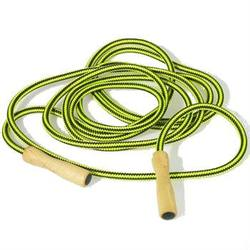 Buy Skipping rope wooden handles 6 Metres for group skipping in AU Australia.