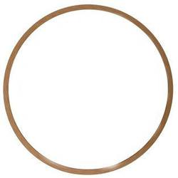 Buy Wooden Hula Hoop 70cm Diameter in AU Australia.