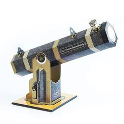 Buy AstroMedia Newton Telescope in AU Australia.