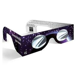 Buy AstroMedia Solar Observation Glasses in AU Australia.
