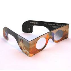 Buy AstroMedia Goether Colour Glasses in AU Australia.