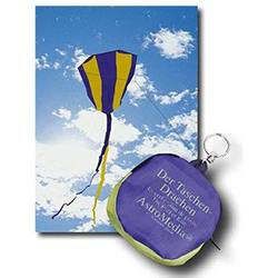Buy AstroMedia Pocket Kite in AU Australia.