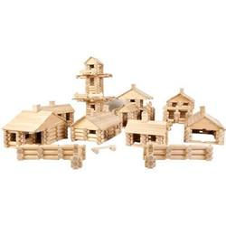 Buy TBDVaris Toys Construction - Set 772 pieces SAVE 30% in AU Australia.