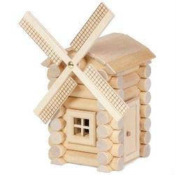 Buy Varis Toys Construction - Windmill Set SAVE 30% in AU Australia.