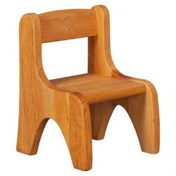 Buy Verneuer Wooden Doll's Chair in AU Australia.