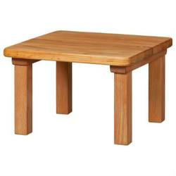Buy Verneuer Wooden Doll's Table in AU Australia.