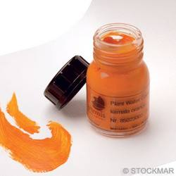 Buy Artemis Plant Pigment Watercolours 25ml SPECIAL ORDER in AU Australia.