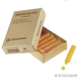 Buy Stockmar Adhesive Sticky Wax 16 Rolls in AU Australia.