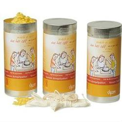 Buy Dipam Beeswax Dipping Candle Making Kit ZDK in AU Australia.