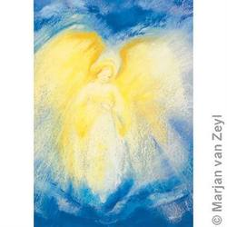 Buy Postcards- Angel 5 pk in AU Australia.