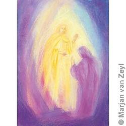Buy Postcards- Easter Resurrection 5 pk SAVE 40% D in AU Australia.