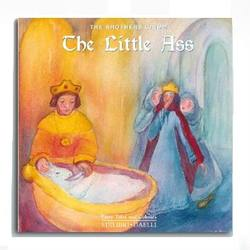 Buy Fairy Tale Book - The Little Ass SPECIAL ORDER in AU Australia.