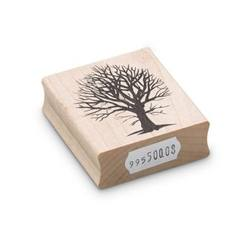Buy Craft Stamp - Bush Tree 008 SPECIAL ORDER in AU Australia.