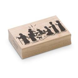 Buy Craft Stamp - Nativity 3100.NA SAVE 30% in AU Australia.