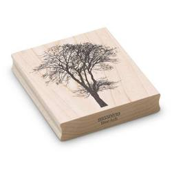 Buy Craft Stamp - Tree Ash 030 SPECIAL ORDER in AU Australia.