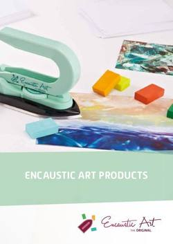 Buy Encaustic Art Products Catalogue in AU Australia.