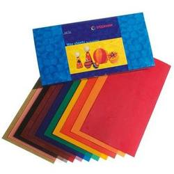 Buy SAVE 50% SECONDS - Stockmar Decorating Wax 12 Sheets Green Large 10x20cm in AU Australia.